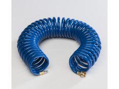 /c/r/crd-coil-blu-hs_4.jpg