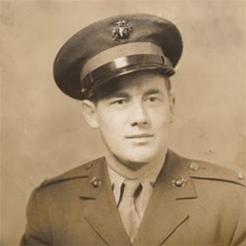 Robert C. McConville