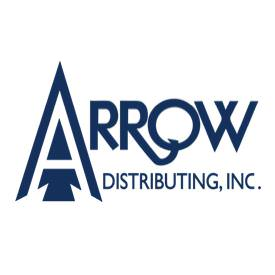 arrow-distributing