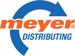 meyer-distributing