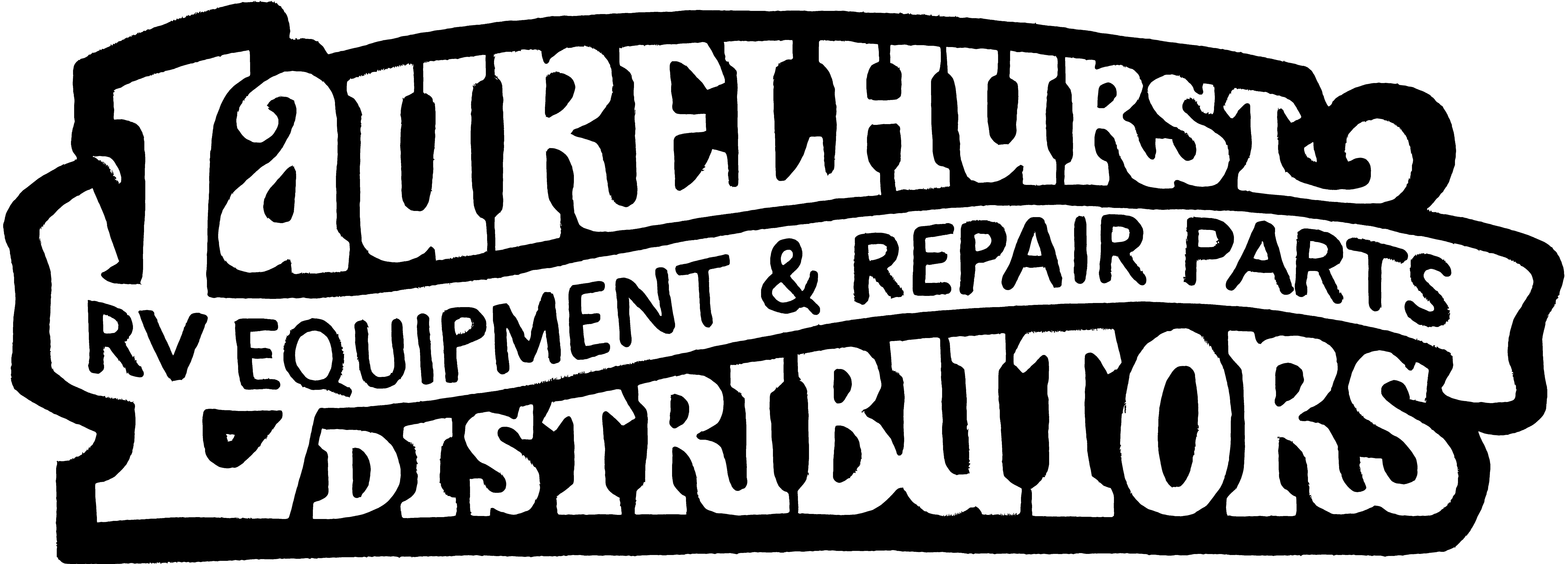 Laurelhurst Distributors