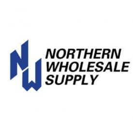 Northern Wholesale
